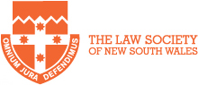 Law Society NSW Member